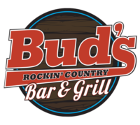 Bud's Rockin' Country Bar & Grill